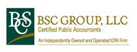 BSC Group LLC