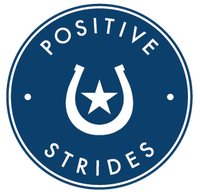 Positive Strides, Inc.