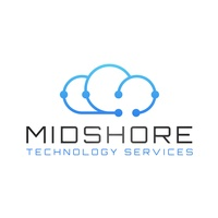 Midshore Technology Services LLC