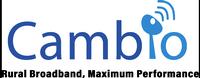 Cambio Broadband