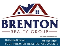 Brenton Realty Group