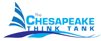 Chesapeake Think Tank, LLC
