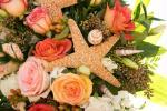 Harriet's Flowers