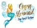 Gypsy Mermaid Day Spa & Boutique
