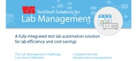 Gallery Image TSI_TestShell-Solutions-for-Lab-Management%20Page1x.jpg