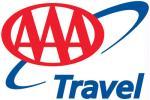 AAA -The Auto Club Group