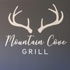 Mountain Cove Grill