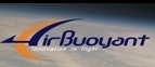Air Buoyant, LLC