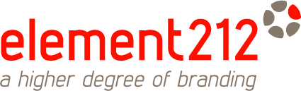 Element212