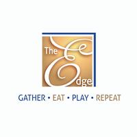 The Edge Golf, LLC