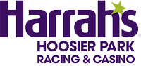Harrah's Hoosier Park Racing & Casino