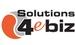 Solutions4ebiz