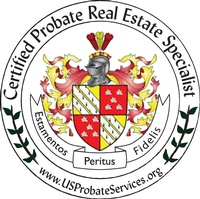 Lucky Chan, Certified Probate Specialist