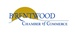 BRENTWOOD CHAMBER OF COMMERCE