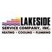 Lakeside Service Company, Inc. - Brighton