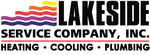 Lakeside Service Company, Inc.