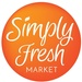 Simply Fresh Market / Ciaccio Produce Co.