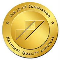 The Joint Commission Accreditation