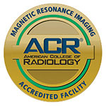 MRI Accreditation
