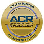 Nuclear Medicine Accreditation