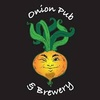 Onion Pub & Brewery