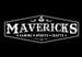 Mavericks Brew Pub