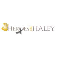 Heroes Like Haley