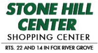 Stone Hill Shopping Center