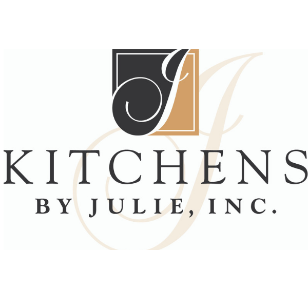 Kitchens By Julie, Inc.