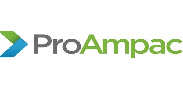 ProAmpac