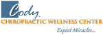 Cody Chiropractic Wellness Center