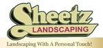 Sheetz Landscaping
