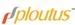 Ploutus LLC