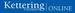 Kettering University Online