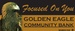 Golden Eagle Community Bank