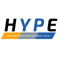 HYPE/Helping Young Professionals Excel Networking Group