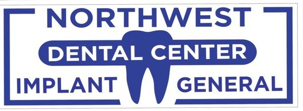 Northwest Dental Center