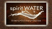 Spirit Water Brewery Distillery Taproom