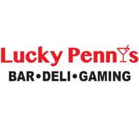 Lucky Penny's