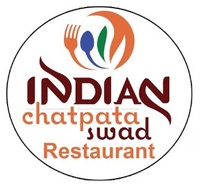 Indian Spices Grocery & Indian chatpata swad Restaurant