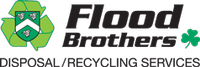 Flood Brothers Disposal Co.