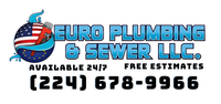 Euro Plumbing and Sewer LLC
