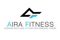 Aira Fitness