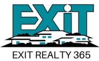Exit Realty 365