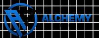 Alchemy Precision
