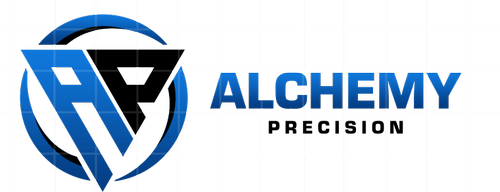 Gallery Image logo_02-1.png