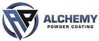 Alchemy Powder