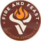 Fire and Feast Products, LLC