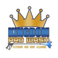 Kingdom Pro Wash