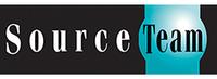 Source Team Tax & Accounting Inc.